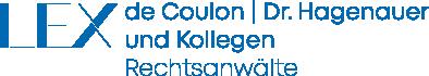 Kanzlei Weilheim Logo